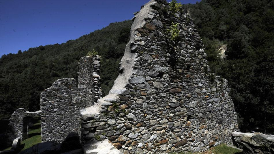 via-del-ferro-valle-morobbia-6410-0.jpg