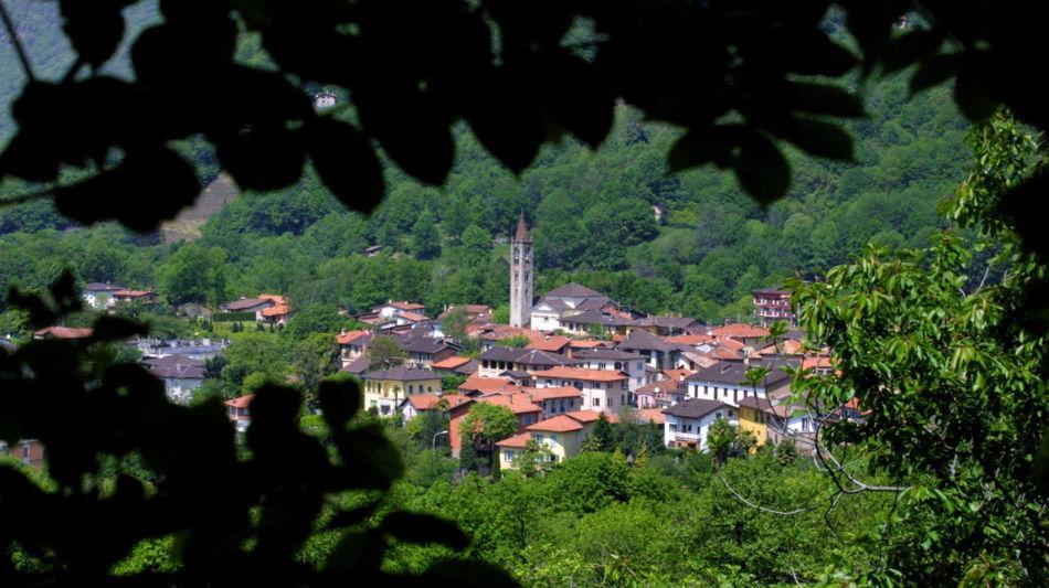 villaggio-ponte-capriasca-6382-0.jpg