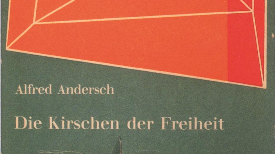 andersch-6689-0.jpg