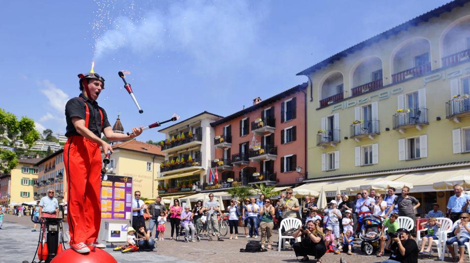 ascona-artisti-di-strada-2492-0.jpg