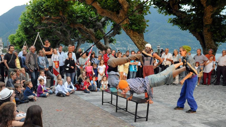ascona-artisti-di-strada-7101-0.jpg