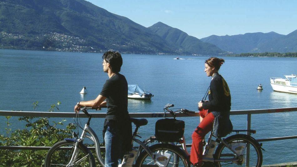 ascona-bike-7220-0.jpg