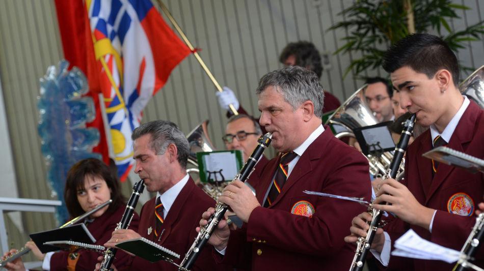 banda-di-canobbio-7166-0.jpg