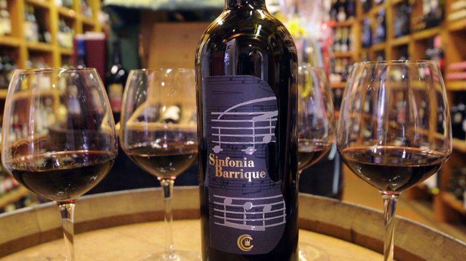 bellinzona-chiericati-vini-6433-0.jpg