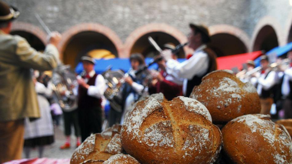 bellinzona-mercato-bellinzona-pane-ban-5931-0.jpg