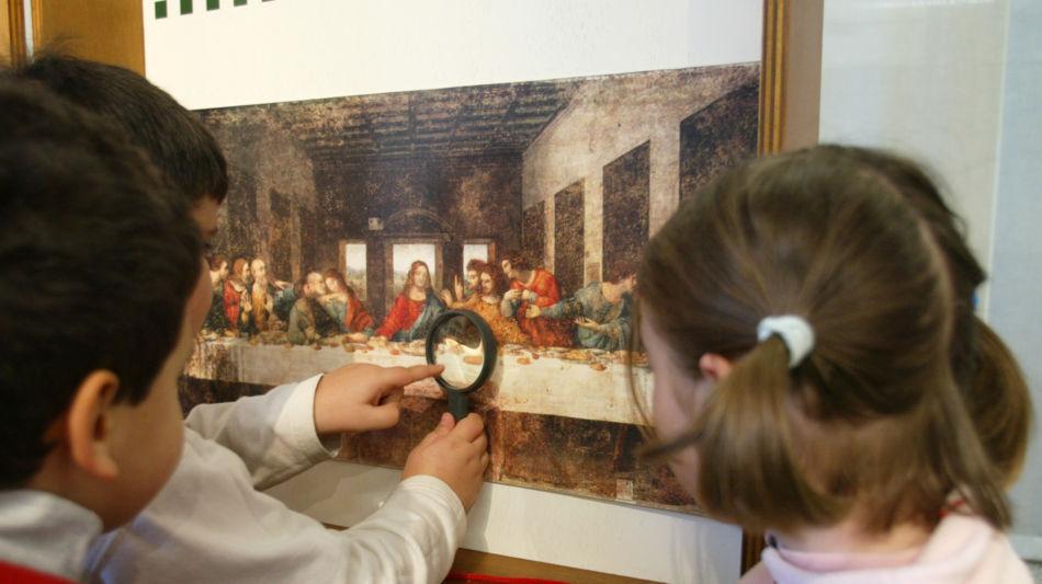 bellinzona-museo-in-erba-6790-1.jpg