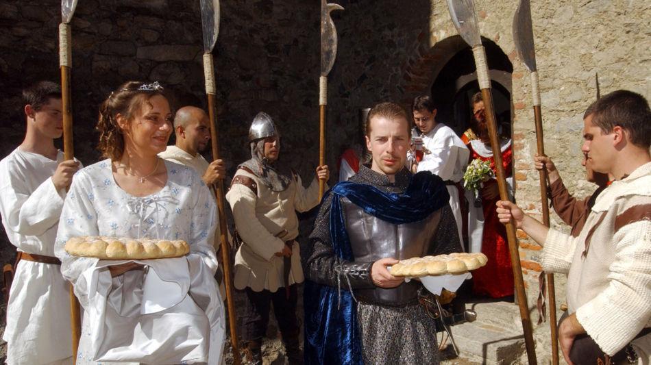 bellinzona-spada-nella-rocca-7109-0.jpg