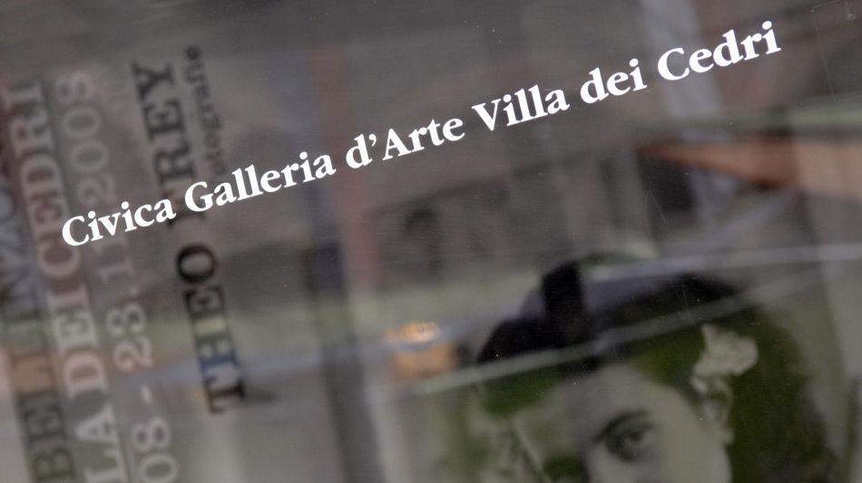 bellinzona-villa-dei-cedri-6800-0.jpg