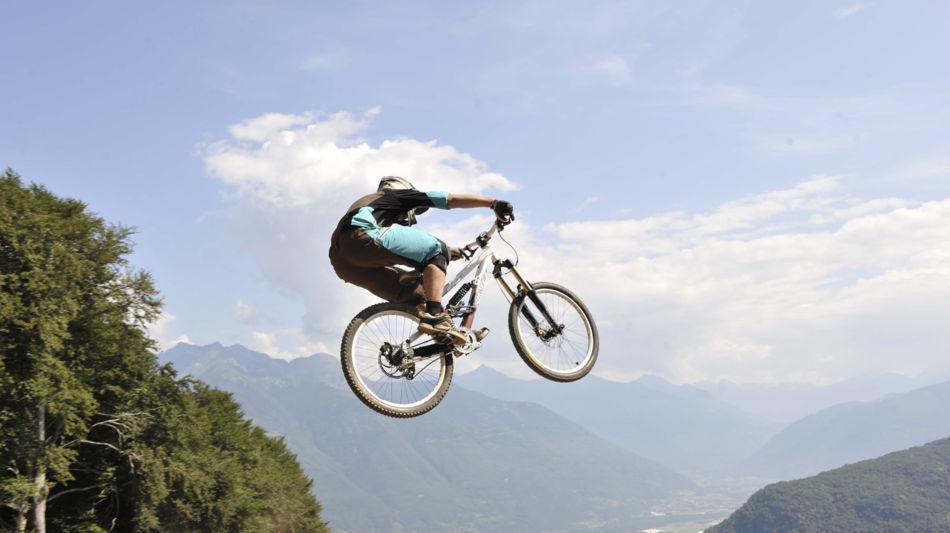bike-monte-tamaro-730-0.jpg