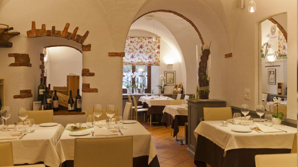 bissone-albergo-ristorante-la-palma-2714-0.jpg