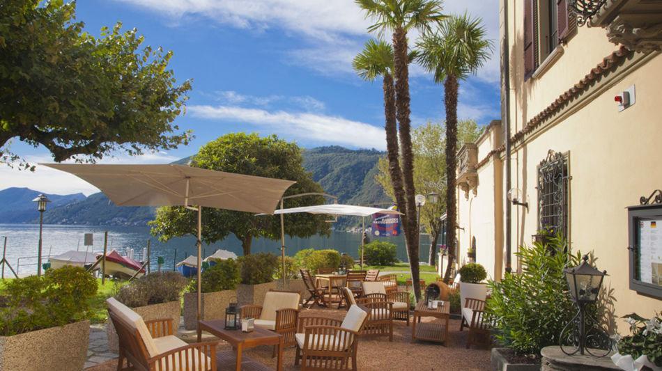bissone-albergo-ristorante-la-palma-2715-0.jpg