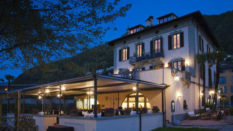 bissone-albergo-ristorante-la-palma-2719-0.jpg
