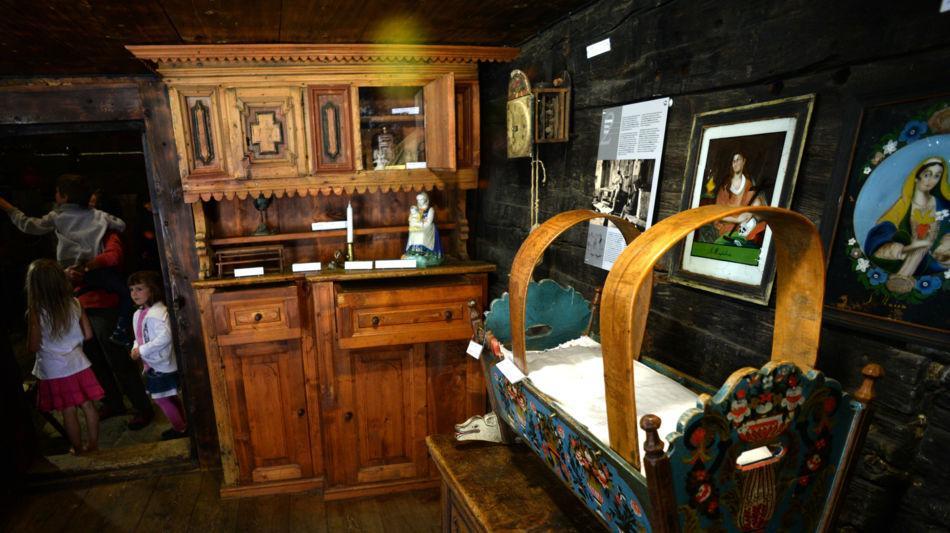 bosco-gurin-museo-walserhaus-6791-0.jpg