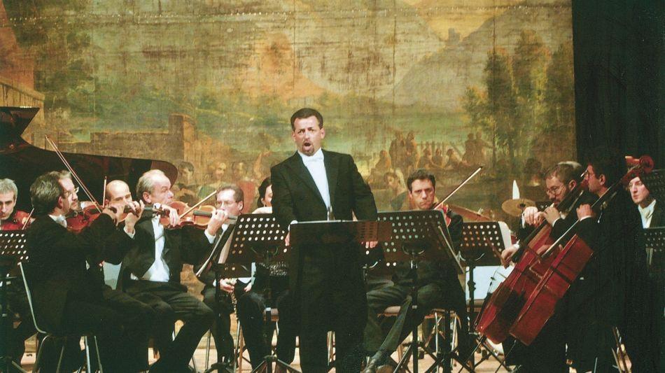 brissago-festival-leoncavallo-2638-0.jpg