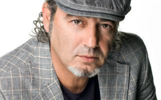 Luca Carboni mit den grössten Hits