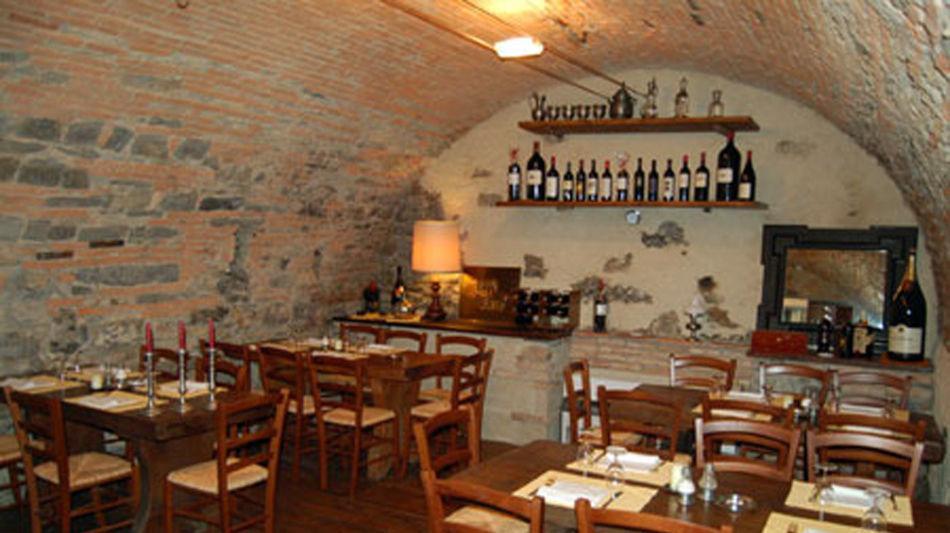 castel-san-pietro-grotto-loverciano-1045-0.jpg