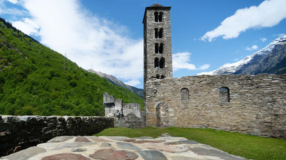 castello-di-mesocco-3782-0.jpg