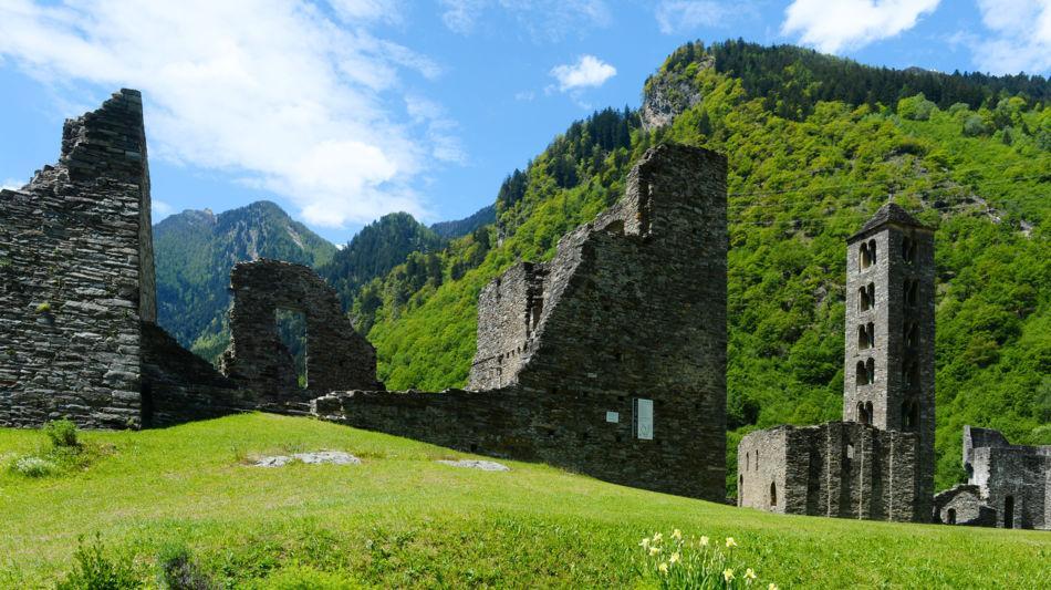 castello-di-mesocco-3789-3.jpg