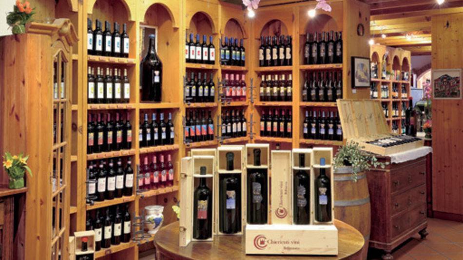 chiericati-vini-enoteca-convento-7250-0.jpg