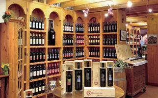 chiericati-vini-enoteca-convento-7251-0.jpg