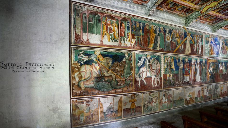 chiesa-santa-maria-del-castello-mesocc-6991-0.jpg