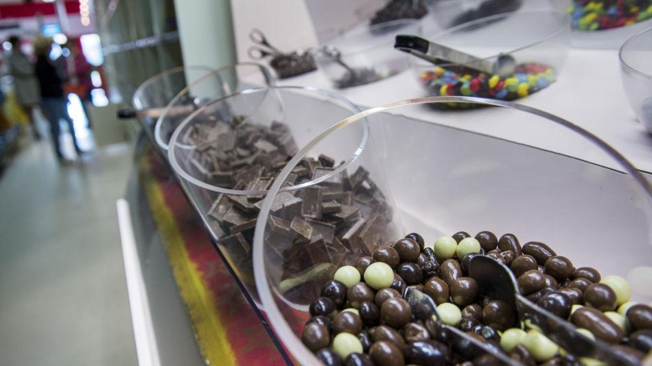 cioccolato-7154-0.jpg
