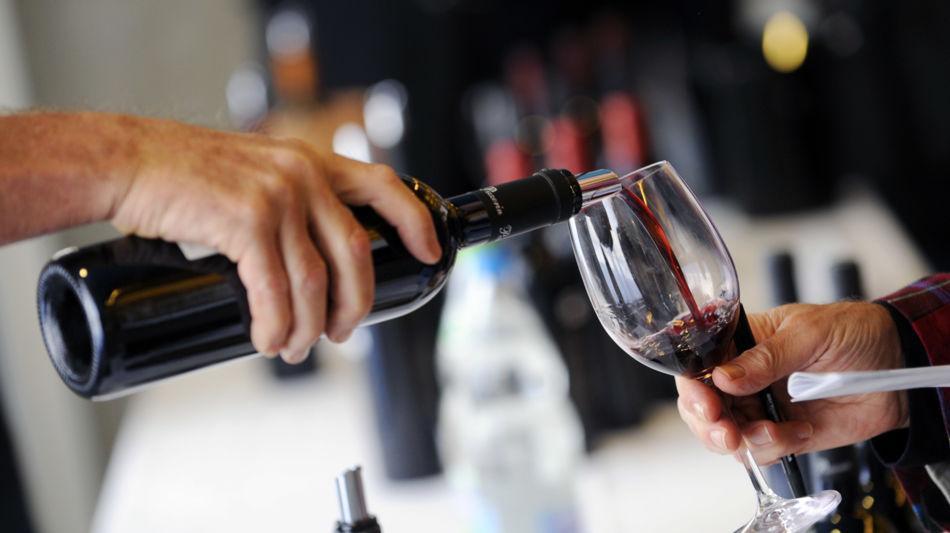 degustazione-vino-6909-1.jpg