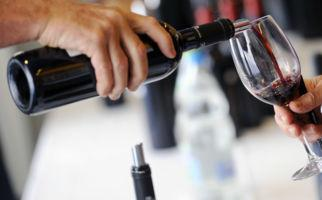 degustazione-vino-6910-1.jpg