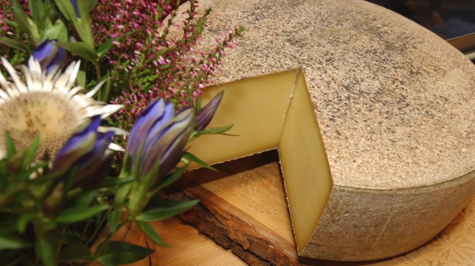 formaggio-dellalpe-6885-0.jpg