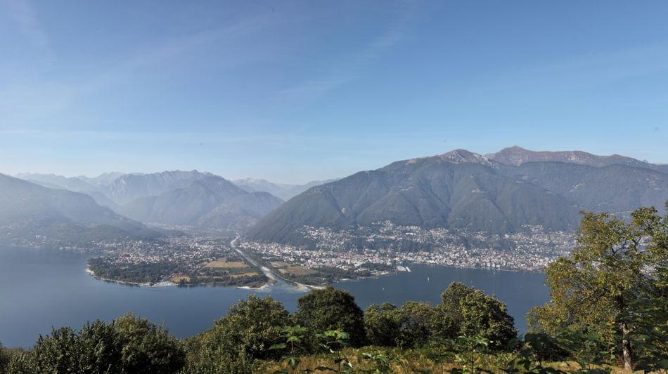 gambarogno-panoramica-sul-locarnese-da-6729-0.jpg