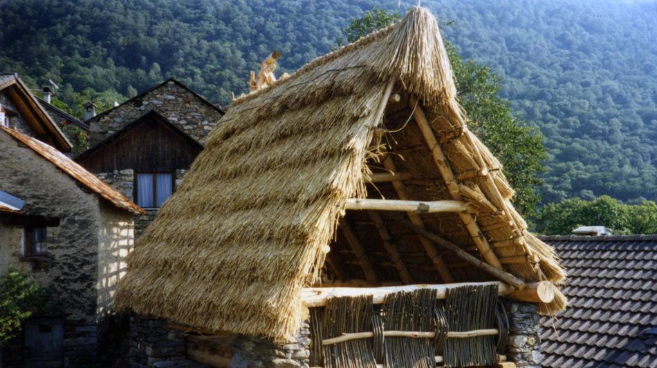 gambarogno-tetti-di-paglia-cento-campi-1503-0.jpg