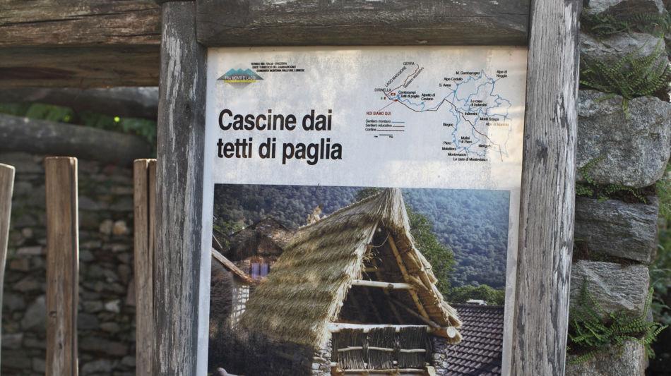 gambarogno-tetti-in-paglia-centocampi-6743-0.jpg