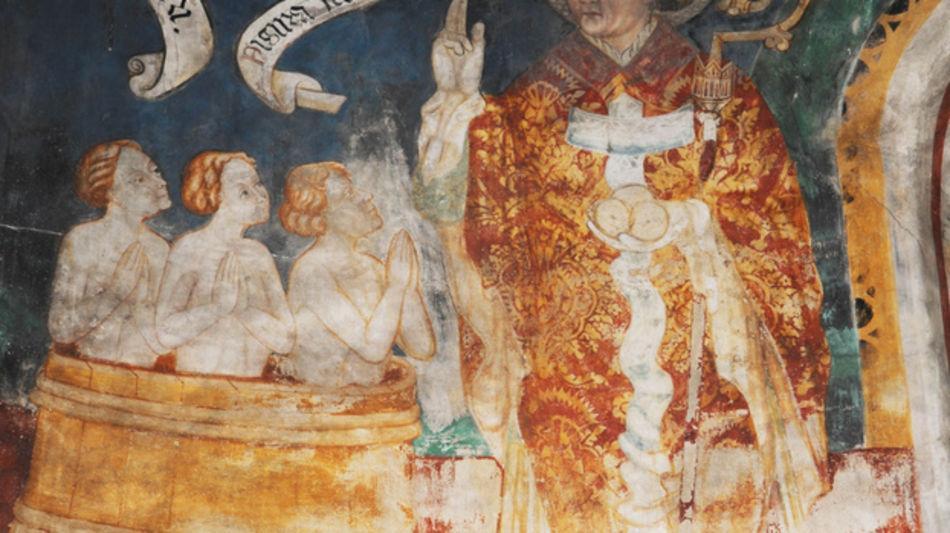 giornico-affresco-chiesa-san-nicolao-6832-0.jpg
