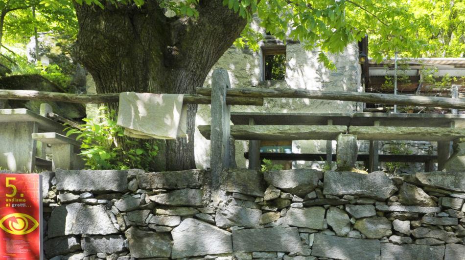 grotta-di-cama-7039-0.jpg