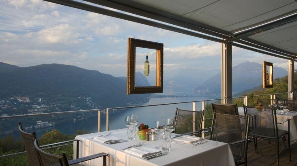 hotel-serpiano-6921-0.jpg