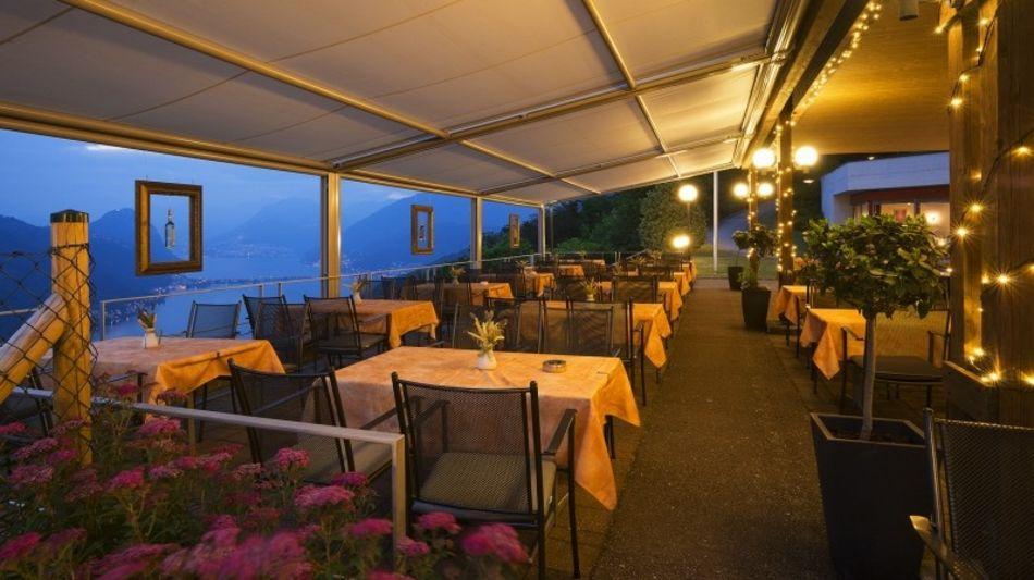 hotel-serpiano-6924-0.jpg