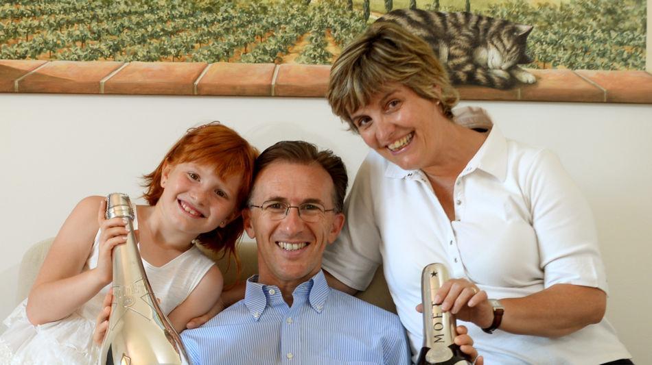 ligornetto-paolo-basso-e-famiglia-6694-0.jpg