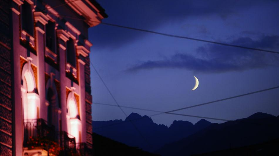 locarno-luna-in-piazza-grande-7271-0.jpg