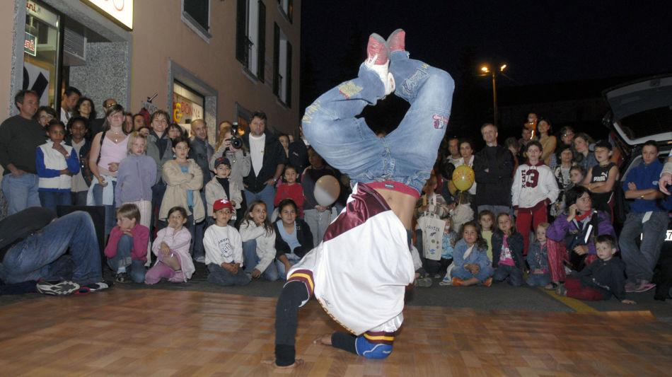 locarno-notte-bianca-break-dance-7247-0.jpg