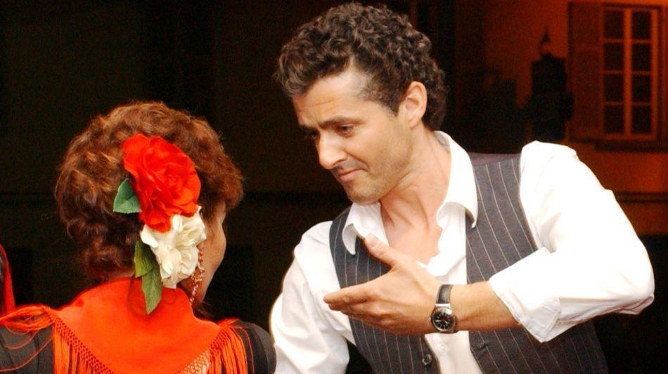 locarno-notte-bianca-flamenco-7246-0.jpg