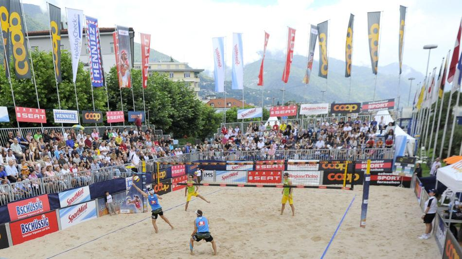 locarno-swiss-beach-volley-tour-7170-0.jpg