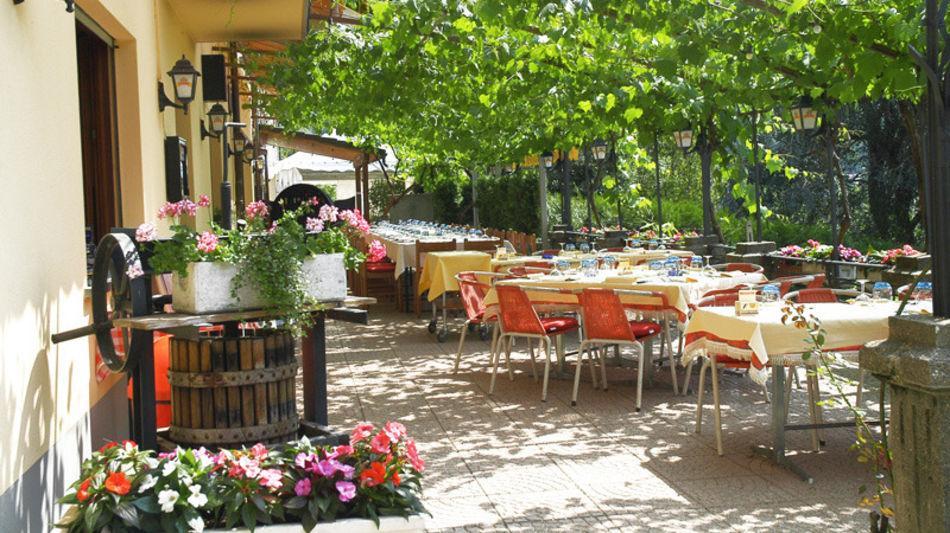 mendrisio-ristorante-giardino-2946-0.jpg