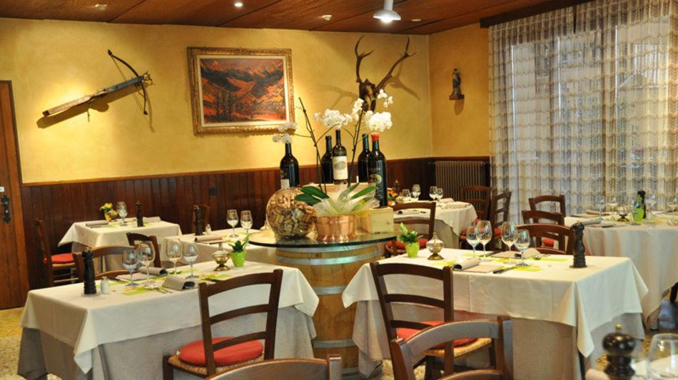mendrisio-ristorante-giardino-2947-0.jpg