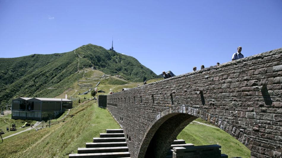 monte-tamaro-chiesa-botta-6750-2.jpg