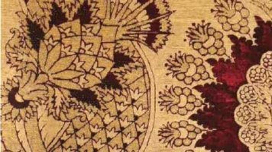 mostra-visconti-a-castelgrande-7260-0.jpg