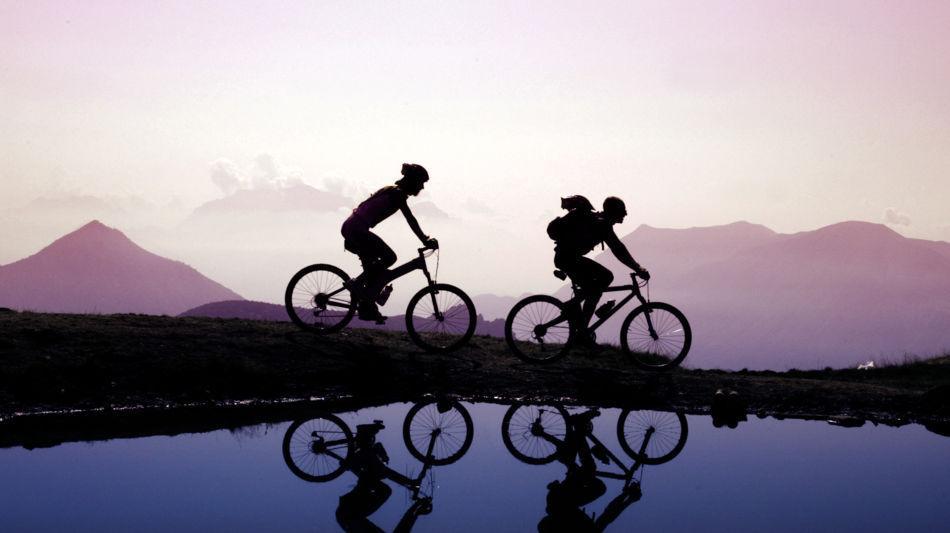 mountain-bike-7243-0.jpg