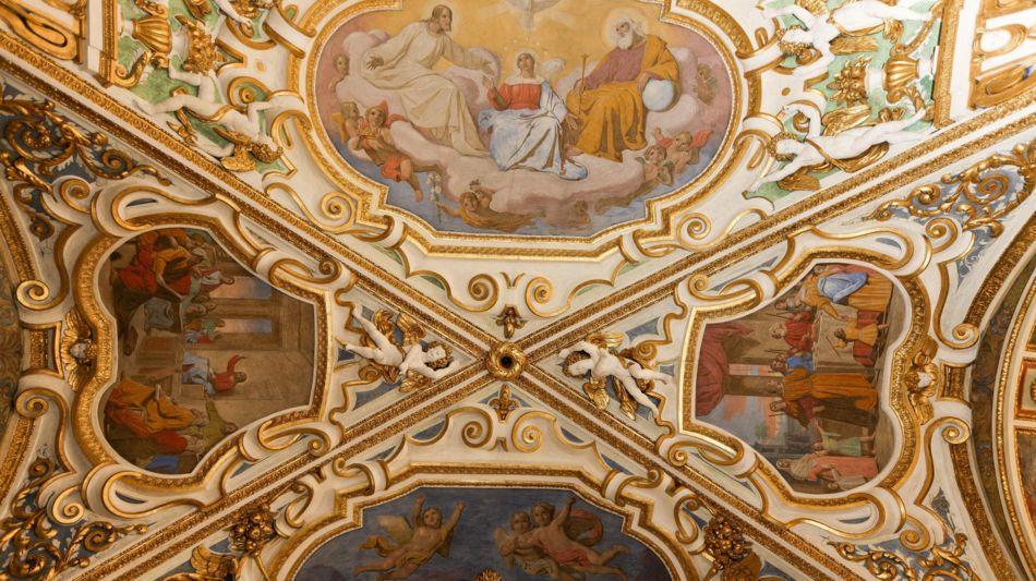 orselina-chiesa-madonna-del-sasso-affr-441-0.jpg