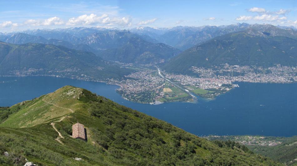 panoramica-sul-locarnese-presa-da-mt-g-1507-2.jpg