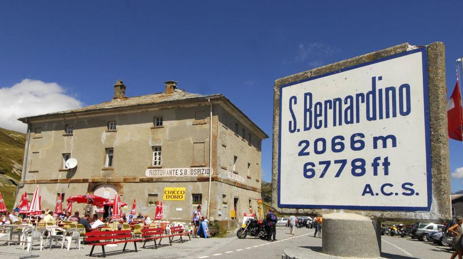 passo-del-san-bernardino-7011-0.jpg
