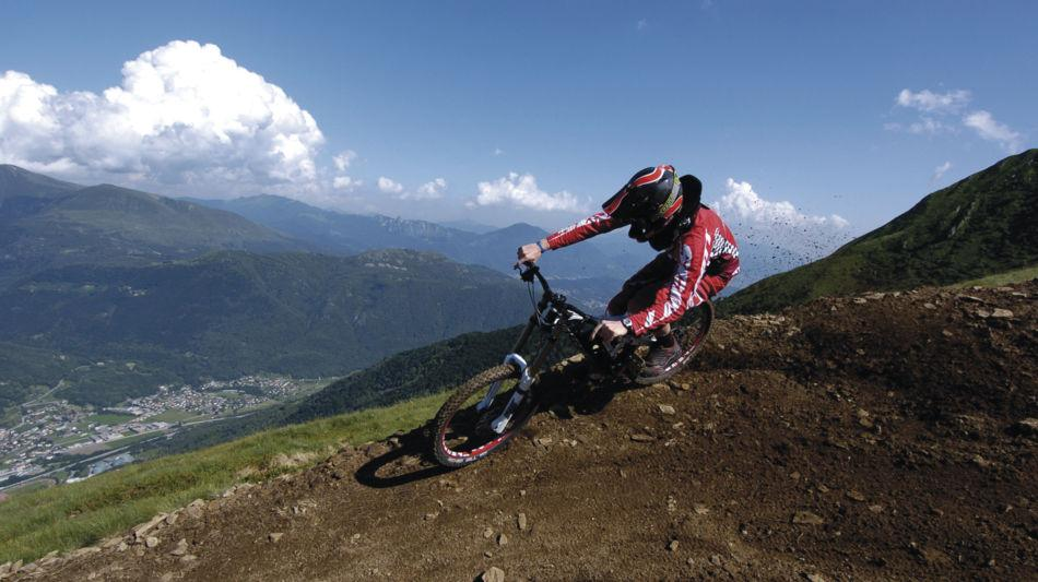 percorsi-mountain-bike-monte-tamaro-7238-0.jpg